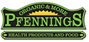 Pfennings Logo